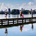 Gemeente Rotterdam: Zelfbewoningsplicht en starterslening voor nieuwbouw