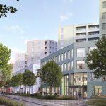 Gemeente Breda en consortium 5Tracks sluiten ontwikkel- en koopovereenkomst