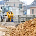 Prijzen nieuwbouwwoningen 4 procent hoger in tweede kwartaal