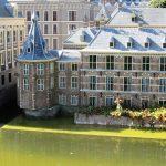 Kabinet presenteert Nationale Omgevingsvisie (NOVI) voor de inrichting van Nederland