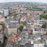 Miljoenenimpuls voor ontwikkeling Utrechtse wijk Merwede