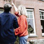 'Miljoenennota onvoldoende om positie starters op woningmarkt structureel te verbeteren'