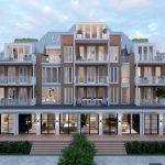 Bricks Development B.V. verkoopt drie nieuwbouw appartementen in Den Haag