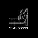 Woningcorporatie Stadgenoot koopt 49 sociale huurwoningen in Fibonacci