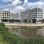 Achmea brengt alle hypotheekmerken voor intermediair onder één dak bij Syntrus Achmea