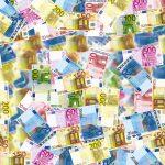 NHG: 'Onduidelijkheid over overdrachtsbelasting veroorzaakt onzekerheid bij starters'