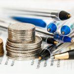 CBS: Koopwoningen bijna 9 procent duurder in september