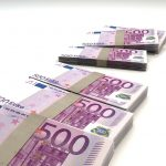 Woonbond: Haags woonbeleid zadelt woningcorporaties op met miljardentekort