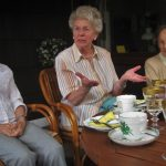 Syntrus Achmea en Zilveren Kruis nemen initiatief om ouderen 'samen zelfstandig' te laten wonen