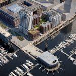 Altera investeert in middeldure huurwoningen in Amsterdam