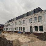 Buitenplaats Syon verrijst in Rijswijkbuiten