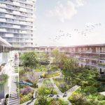 AM speelt met IMAGINE Rotterdam in op behoefte aan betaalbare, toekomstbestendige woningen in de stad