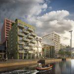 Aberdeen Standard Investments belegt namens haar Duitse klant READI voor het eerst in Nederlandse woningen