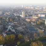 Vof Gasthuiskwartier sluit overeenkomst met BrabantWonen voor realisatie van betaalbare huurwoningen in Gasthuiskwartier 's-Hertogenbosch