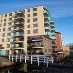 BAM Wonen levert 31 appartementen in Lansingerland op aan Woningcorporatie Havensteder