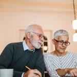 45 procent senioren schat overwaarde koophuis op meer dan een ton