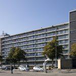 Havensteder en BAM Wonen verduurzamen 360 woningen in wijk Bospolder Tussendijken in Rotterdam