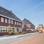 Opnieuw stijging verkoop nieuwbouw koopwoningen in oktober