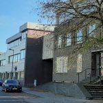 Ballast Nedam Zuid opent vestiging in Breda