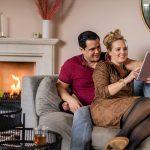 Lot hypotheken groeit en introduceert hypotheken zonder NHG