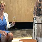 Onderlinge 's-Gravenhage introduceert de ZilverHuis Hypotheek om langer zelfstandig thuis wonen mogelijk te maken