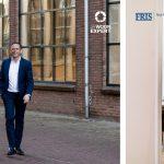 FRIS en dé Woonexpert starten samenwerking voor nieuwbouwprojecten in Metropoolregio Amsterdam