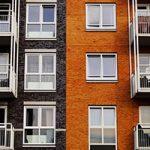 AFM: Woning verzilveren biedt ruimte maar ook risico's