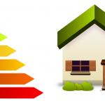 Nieuw energielabel voor gebouwen per 1 januari 2021