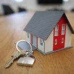 AFM: 80.000 huishoudens met aflossingsvrije hypotheek moeten huis mogelijk verkopen