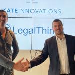 KATE Innovations koopt LegalThings van FIRM24