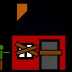 Hernieuwde afspraken moeten huisuitzetting blijven voorkomen
