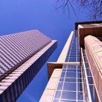 Milieuprestatie voor gebouwen wordt 1 juli 2021 aangescherpt
