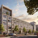Bouw 55 energieneutrale appartementen in Leidsche Rijn Centrum van start