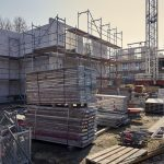 CBS: 53,5 procent meer nieuwbouwwoningen verkocht in vierde kwartaal 2020