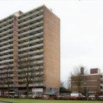 Vesteda en BAM Wonen verduurzamen 80 appartementen in Hilversum
