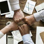 Vastgoedjournaal ontwikkelt nieuw product: Vind Je Vastgoedfinancier