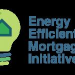 Woonnu en Nationale-Nederlanden Bank aangesloten bij initiatief EEMI en Energy Efficient Mortgage Label
