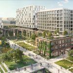 Yisheng verkoopt 703 studentenwoningen aan Round Hill Capital