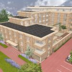 Altera Vastgoed verwerft 36 appartementen in De Vroon in Den Haag
