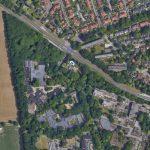Combinatie Trebbe en Leyten verwerft ontwikkellocatie in Arnhem