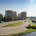 Groen licht voor De Zaanse Helden in Zaandam