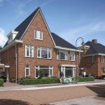 Gebiedsontwikkeling Park Hooglede in Vlaardingen nadert voltooiing