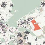Gebiedsontwikkeling Eemvallei Stad biedt duurzame oplossing voor woningtekort