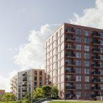 Nieuwbouwproject Diepeveen weer een stap dichterbij