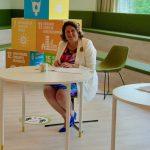 Timpaan, UBA en AW Groep tekenen samenwerkingsovereenkomst Tuindorp Hillegom