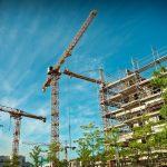 Volkshuisvestingsfonds maakt verbetering bijna 22.000 woningen mogelijk