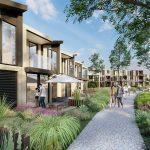 Rabobank bouwt Rabo SmartBuilds: 12.000 tijdelijke huurwoningen