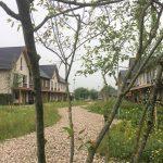 BAM Wonen en Synchroon starten oplevering 54 duurzame woningen Kop van Waal fase 2 in Tiel