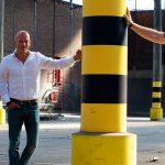 Schiedamse Glasfabriek aan de vooravond van een grootse transformatie